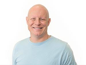 Tim Hoogwerf (YogaHara)